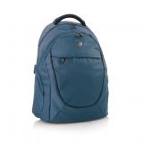 Рюкзак городской Heys TechPac 07 Blue (924354)