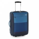 Чемодан Gabol Reims (S) Blue 924695