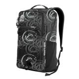 Рюкзак городской Granite Gear Fulton 30 Circolo/Black (924092)