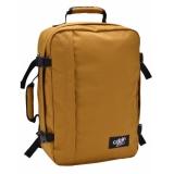 Сумка-рюкзак CabinZero Classic 36L Orange Chill