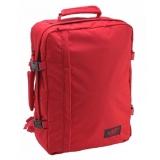 Сумка-рюкзак CabinZero Classic 44L Naga Red