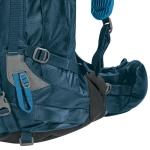 Рюкзак туристический Ferrino Finisterre 48 Blue (924383)