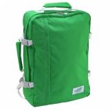 Сумка-рюкзак CabinZero Classic 44L Kinsale Green