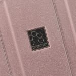 Чемодан Epic Crate Reflex (M) Crystal Rose плюс Зонт Epic Rainblaster Auto-X