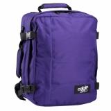 Сумка-рюкзак CabinZero Classic 28L Original Purple