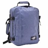 Сумка-рюкзак CabinZero Classic 28L Blue Jean