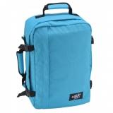 Сумка-рюкзак CabinZero Classic 36L Samui Blue