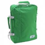 Сумка-рюкзак CabinZero Classic 36L Kinsale Green