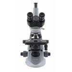 Микроскоп Optika B-293PLI 40x-1000x Trino Infinity