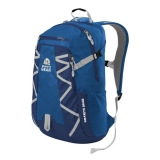Рюкзак городской Granite Gear Manitou 28 Enamel Blue/Midnight Blue