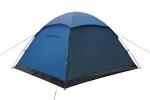 Палатка High Peak Monodome XL 4 (Blue/Grey)