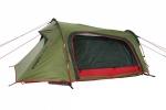 Палатка High Peak Sparrow 2 (Pesto/Red)