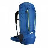 Рюкзак туристический Vango Pathfinder 65 Cobalt 925309