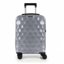 Чемодан Gabol Air (S) Silver 925548