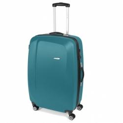 Чемодан Gabol Line (L) Turquoise 925564