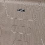 Чемодан Gabol Custom (S) Beige 925566