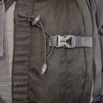 Рюкзак туристический Highlander Discovery 65 Black 925502