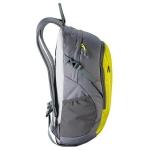 Рюкзак городской Caribee Disruption 28 RFID Sulphur Spring/Grey