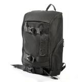 Рюкзак городской Epic Explorer Daytripper 29 Black