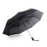 Зонт Epic Rainblaster Auto-X Black