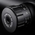 Прицел оптический Hawke Sidewinder 6-24x56 SF (20x 1/2 Mil Dot IR)