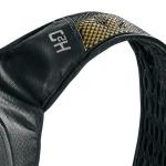 Рюкзак спортивный Ferrino Zephyr HBS 12+3 Black