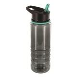 Фляга Highlander Tritan Bottle 700 ml Aqua