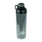 Фляга Highlander Hydrator Water Bottle 850 ml Grey