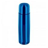 Термос Highlander Duro Flask 0.5 Lt Deep Blue
