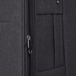 Чемодан Gabol Board (M) Black 926168