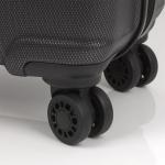 Чемодан Gabol Custom (L) Grey 926202