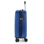 Чемодан Gabol Fit (S) Blue 926208