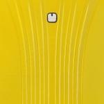 Чемодан Gabol Fit (S) Yellow 926217