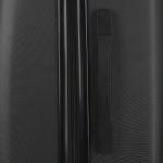 Чемодан Gabol Fit (M) Black 926213