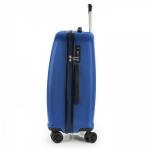 Чемодан Gabol Fit (L) Blue 926210