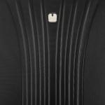 Чемодан Gabol Fit (L) Black 926214