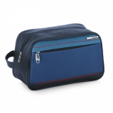 Сумка-косметичка Gabol Reims 6L Blue 926236