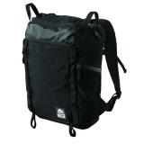 Рюкзак городской Granite Gear Higgins 26 Black
