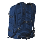 Рюкзак городской Granite Gear Cross Trek 2 36 Midnight Blue/Flint