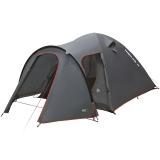 Палатка High Peak Kira 5 (Gray)