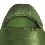 Спальный мешок Ferrino Yukon Pro/+0°C Olive Green (Left)