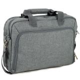 Сумка дорожная Rock Madison Flight Bag 10 Gry