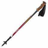 Треккинговые палки Vipole Trekker RH Cork S1929