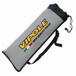 Треккинговые палки Vipole Pop Up QL EVA RH Plume DLX S1936