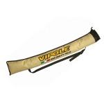 Палки для скандинавской ходьбы Vipole Instructor Vario NWWC Special Edition