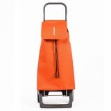 Сумка-тележка Rolser Jet LN Joy 40 Mandarina