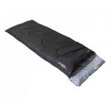 Спальный мешок Vango Ember Single/4°C/Black