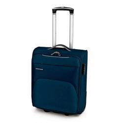 Чемодан Gabol Zambia 21 (S) Blue