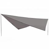 Тент High Peak Tarp 1 (Grey)