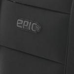 Чемодан Epic Discovery Ultra 42 (S) Wizzard Black